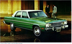 70s-valiant