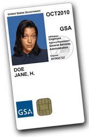 access-badge
