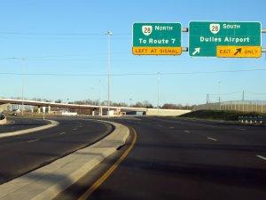 highway-exit-ramp