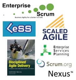 scaled-frameworks.PNG